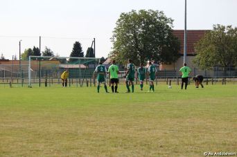 as-andolsheim-seniors-2-vs-a-s-oberniederentzen-16