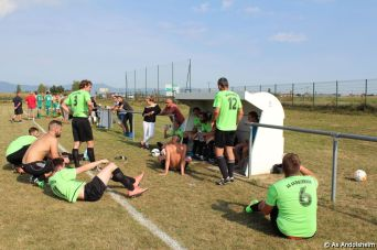as-andolsheim-seniors-2-vs-a-s-oberniederentzen-23