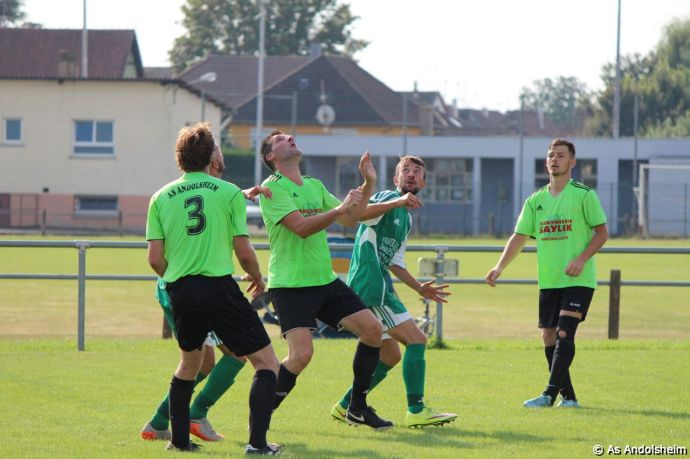 as-andolsheim-seniors-2-vs-a-s-oberniederentzen-26