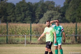 as-andolsheim-seniors-2-vs-a-s-oberniederentzen-63