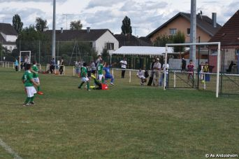 as-andolsheim-vs-horbourg-wihr-u11-b-11