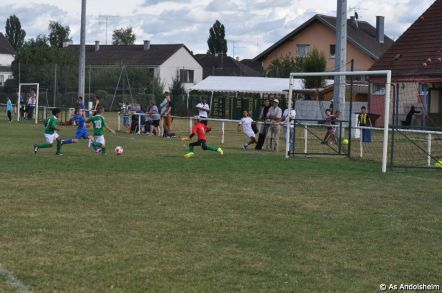 as-andolsheim-vs-horbourg-wihr-u11-b-8