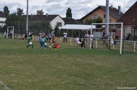 as-andolsheim-vs-horbourg-wihr-u11-b-9