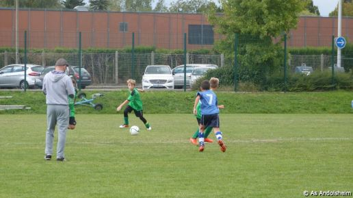 as-andolsheim-u-11-a-vs-asc-biesheim-14