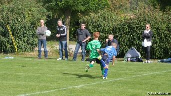 as-andolsheim-u-11-a-vs-asc-biesheim-20