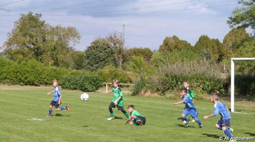 as-andolsheim-u-11-a-vs-asc-biesheim-25