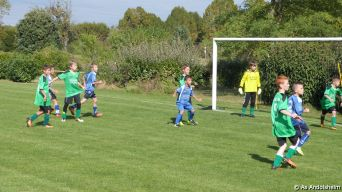 as-andolsheim-u-11-a-vs-asc-biesheim-27