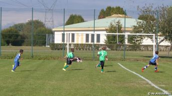 as-andolsheim-u-11-a-vs-asc-biesheim-29
