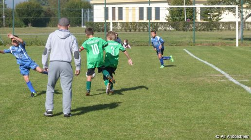 as-andolsheim-u-11-a-vs-asc-biesheim-31