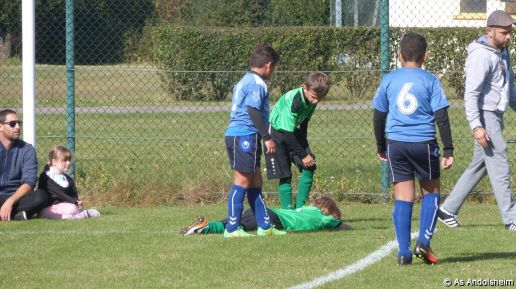 as-andolsheim-u-11-a-vs-asc-biesheim-34