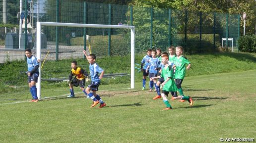 as-andolsheim-u-11-a-vs-asc-biesheim-35