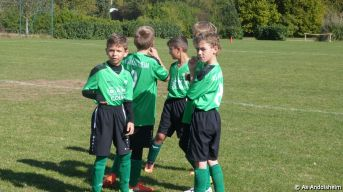 as-andolsheim-u-11-a-vs-asc-biesheim-38
