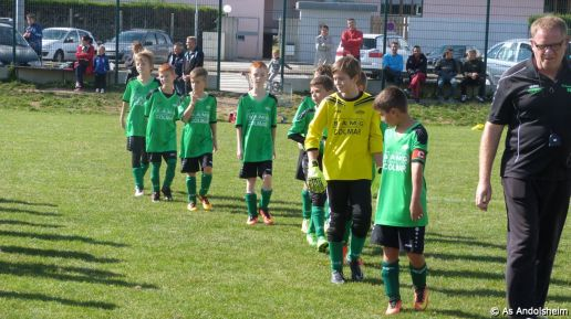 as-andolsheim-u-11-a-vs-asc-biesheim-39