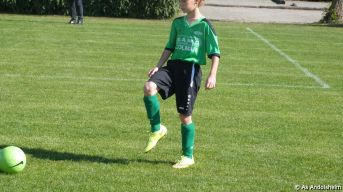 as-andolsheim-u-11-a-vs-asc-biesheim-47