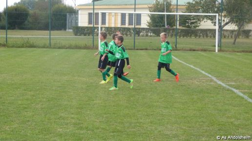 as-andolsheim-u-11-a-vs-asc-biesheim-49