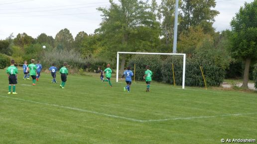 as-andolsheim-u-11-a-vs-asc-biesheim-8