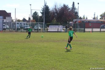 as-andolsheim-u-11-a-vs-fc-horbourg-wihr-13
