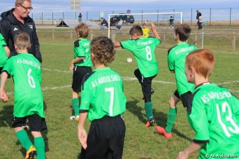 as-andolsheim-u-11-a-vs-fc-horbourg-wihr-18