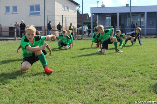 as-andolsheim-u-11-a-vs-fc-horbourg-wihr-27