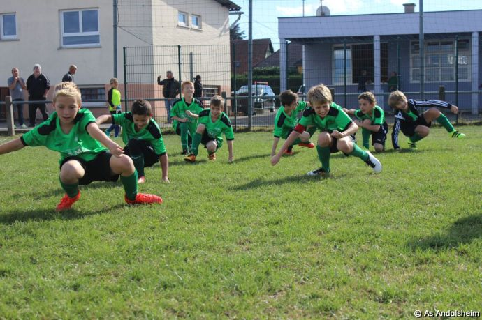 as-andolsheim-u-11-a-vs-fc-horbourg-wihr-28