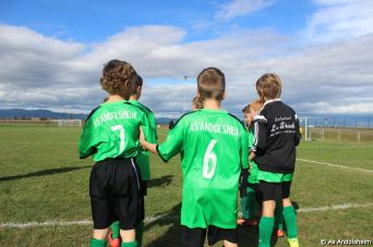 as-andolsheim-u-11-a-vs-fc-horbourg-wihr-30