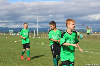 as-andolsheim-u-11-a-vs-fc-horbourg-wihr-31