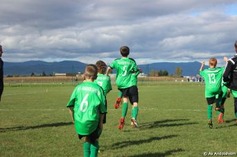 as-andolsheim-u-11-a-vs-fc-horbourg-wihr-33