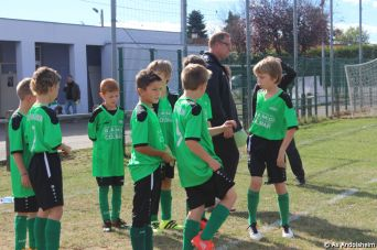as-andolsheim-u-11-a-vs-fc-horbourg-wihr-38