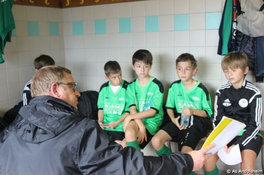 as-andolsheim-u-11-a-vs-fc-horbourg-wihr-44