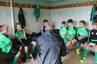 as-andolsheim-u-11-a-vs-fc-horbourg-wihr-47