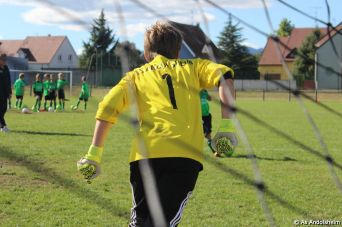 as-andolsheim-u-11-a-vs-fc-horbourg-wihr-8