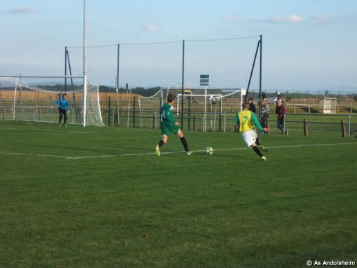 as-andolsheim-u-18-vs-canton-vert-9