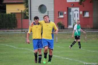 as-andolsheim-seniors-3-vs-widensolen-13