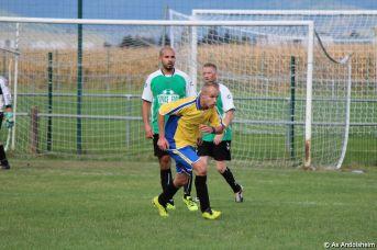 as-andolsheim-seniors-3-vs-widensolen-15