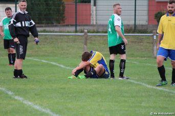as-andolsheim-seniors-3-vs-widensolen-18