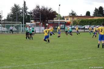 as-andolsheim-seniors-3-vs-widensolen-23