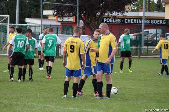 as-andolsheim-seniors-3-vs-widensolen-26