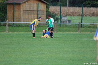 as-andolsheim-seniors-3-vs-widensolen-28