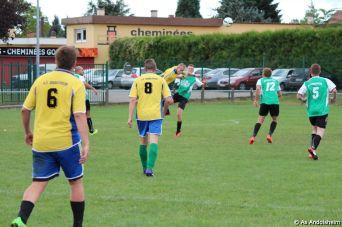 as-andolsheim-seniors-3-vs-widensolen-35