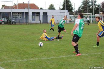 as-andolsheim-seniors-3-vs-widensolen-38