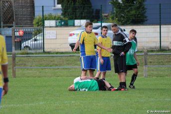 as-andolsheim-seniors-3-vs-widensolen-4