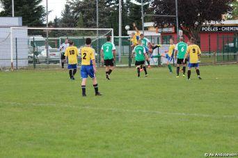 as-andolsheim-seniors-3-vs-widensolen-40