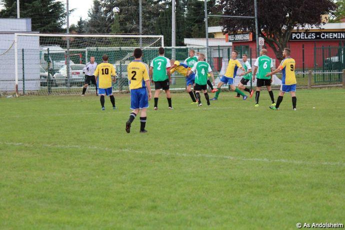 as-andolsheim-seniors-3-vs-widensolen-41