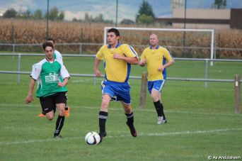as-andolsheim-seniors-3-vs-widensolen-45