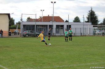 as-andolsheim-seniors-3-vs-widensolen-49