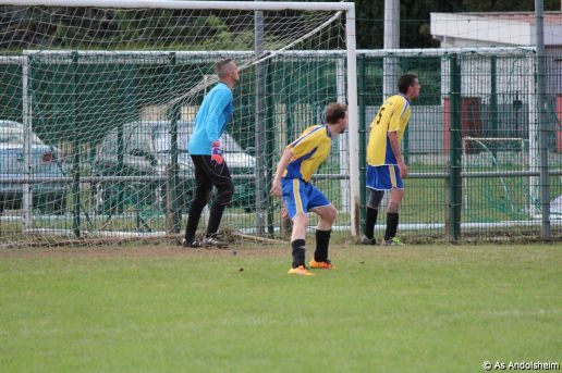as-andolsheim-seniors-3-vs-widensolen-9