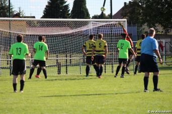 as-andolsheim-seniors-vs-vallee-noble-1