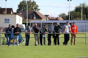 as-andolsheim-seniors-vs-vallee-noble-114