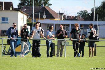 as-andolsheim-seniors-vs-vallee-noble-118