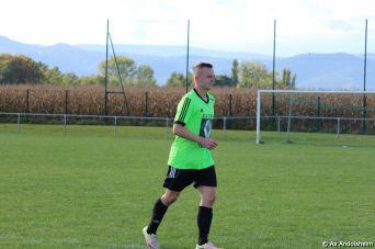 as-andolsheim-seniors-vs-vallee-noble-120